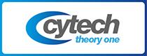 Cytech Australia