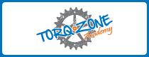 Torq Zone