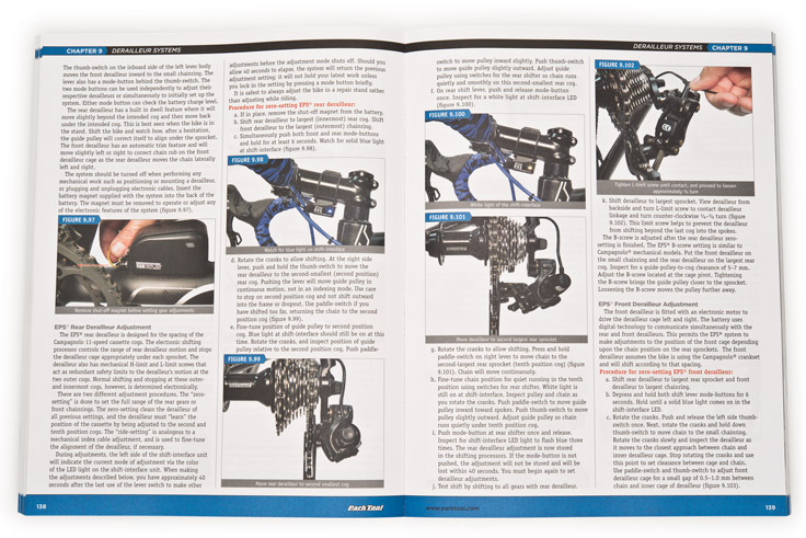 Bike Repair Manual Pdf