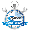 Fastest Wrench