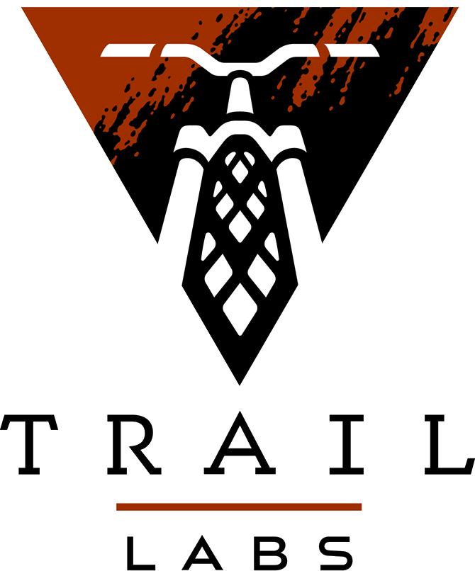 Trail Labs Logo