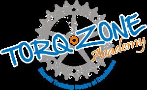Torq Zone Academy